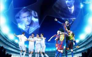 el_clasico_2011_uefa_champions_league_1011
