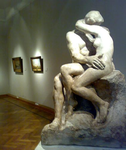 museo nacional bella arte arte cubano: