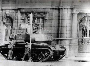 chile-golpe-contra-allende-11-septiembre-7-580x429
