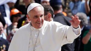 papa-francisco-visita-cuba