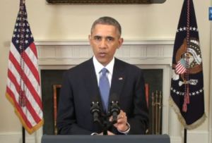 Barack-Obama-restablecimiento-Cuba_MILIMA20141217_0123_8