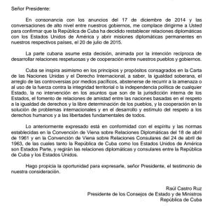 carta-rac3bal-castro