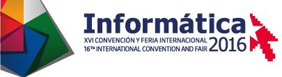 informatica-2016