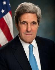 Jhon Kerry