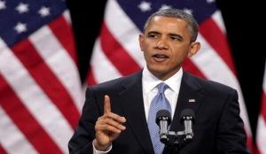 Obama 3 febrero
