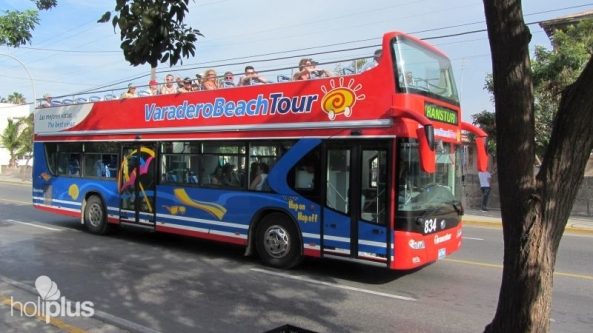 varadero-bus-tour-170