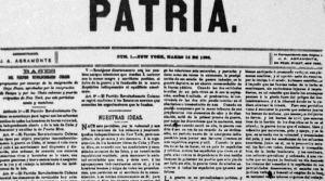 Periodico-Patria_CYMIMA20150314_0003_15