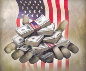 dinero EU