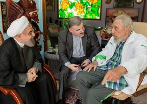fidel-presidente-iran-580x414