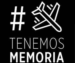 tenemos-memoria-1