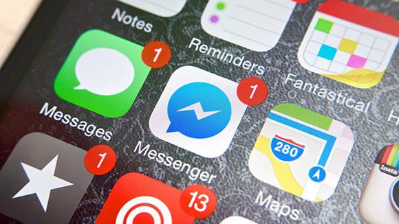 messenger-facebook.jpg