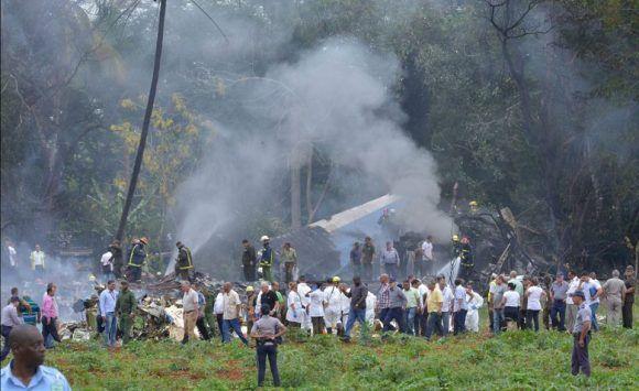 accidente-aereo-en-la-habana-cuba-2-580x355.jpg