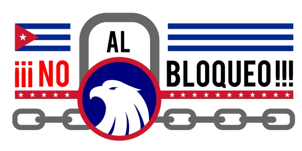 no-al-bloqueo-logo-18.jpg